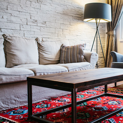 How Do I Beautify My Home?