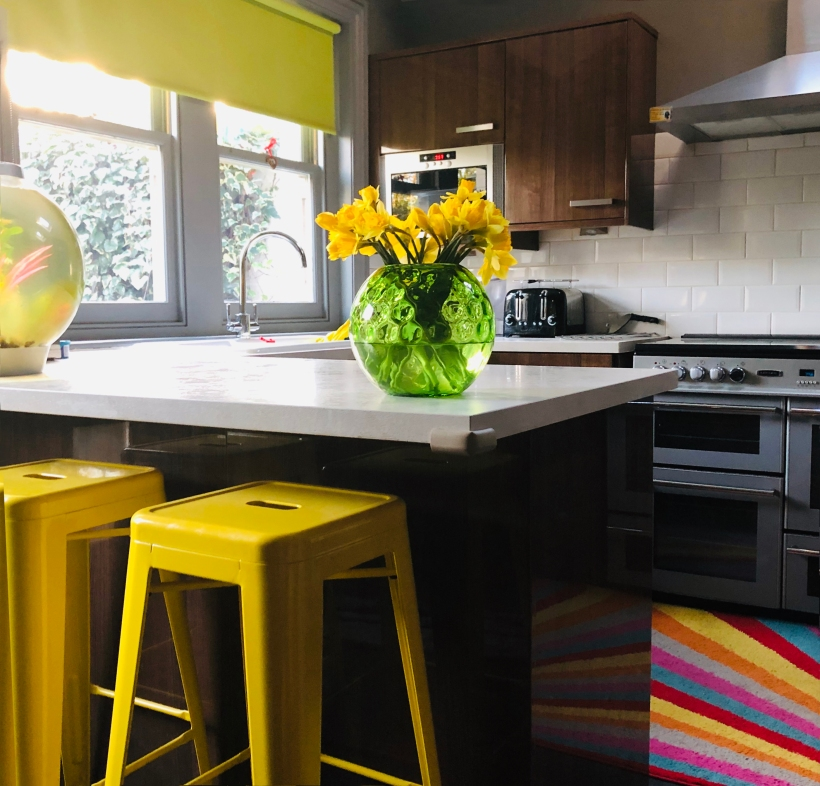 Most Durable Countertop Material 6