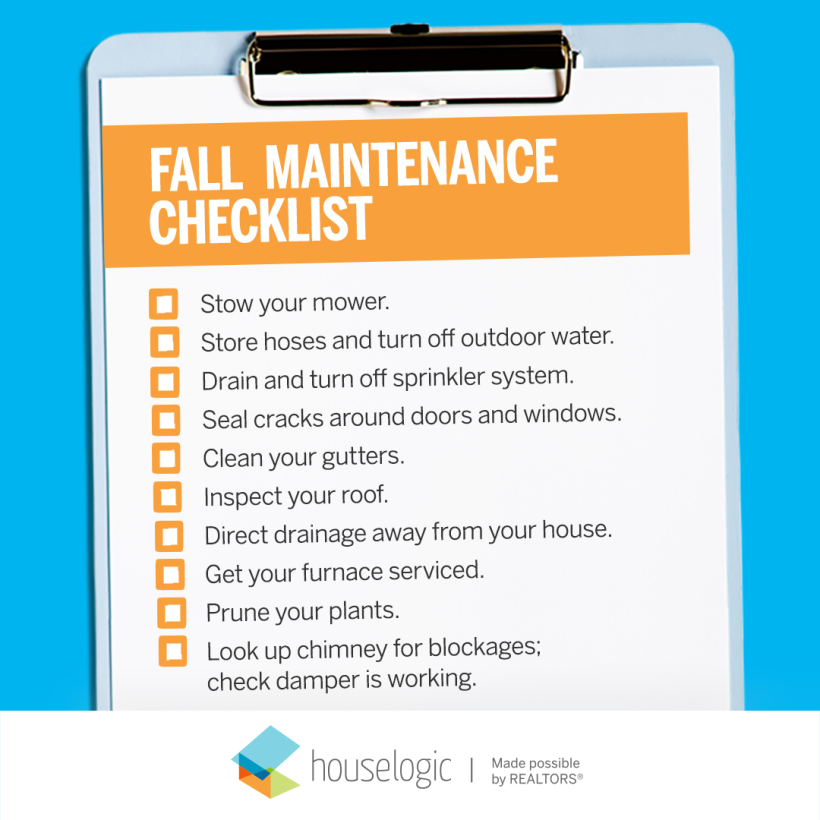 autumn-fall-maintenance-checklist