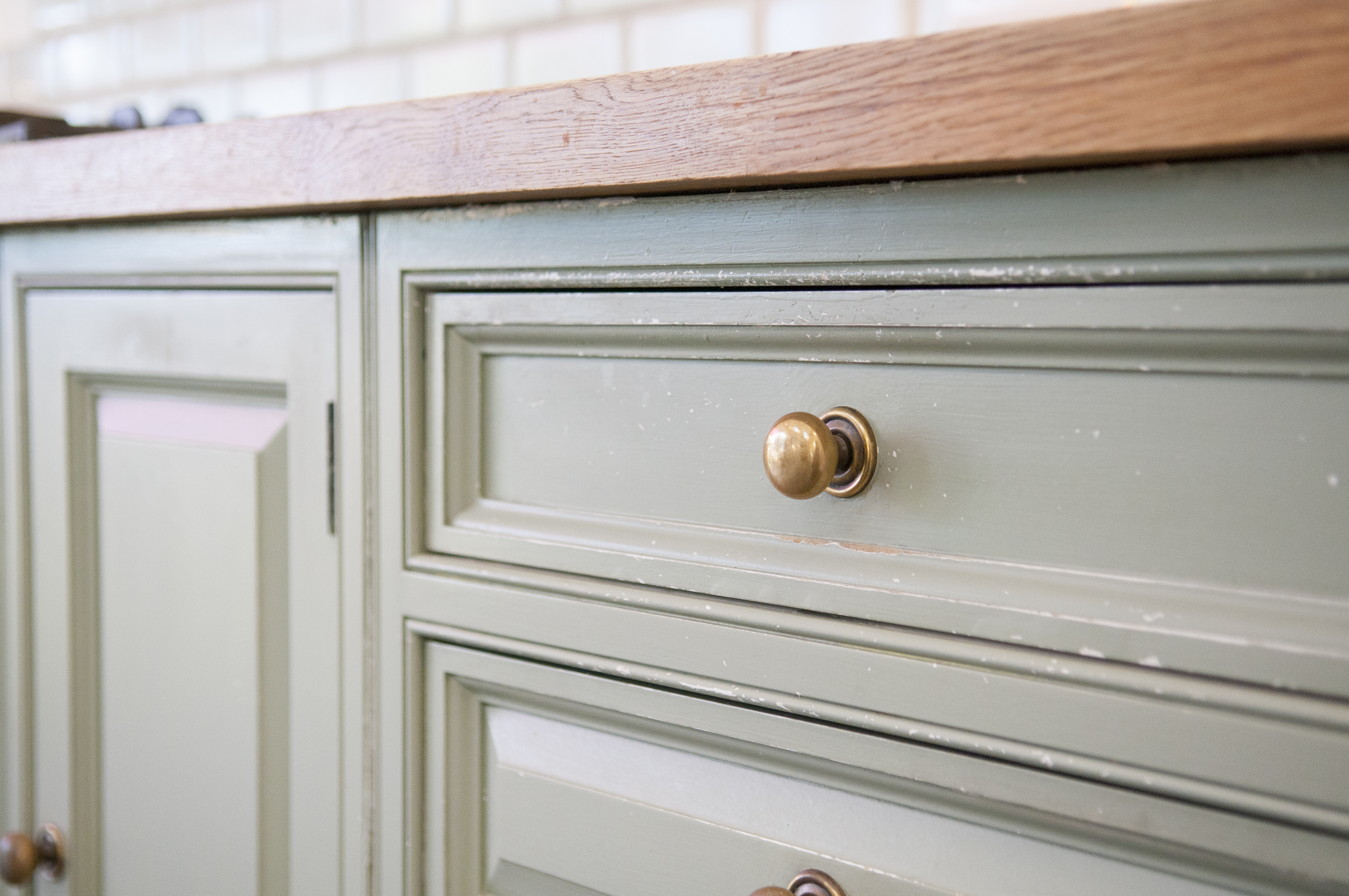 Kitchen Cabinet Refacing, Replacement Kitchen Cabinet Doors And Drawers Cost
