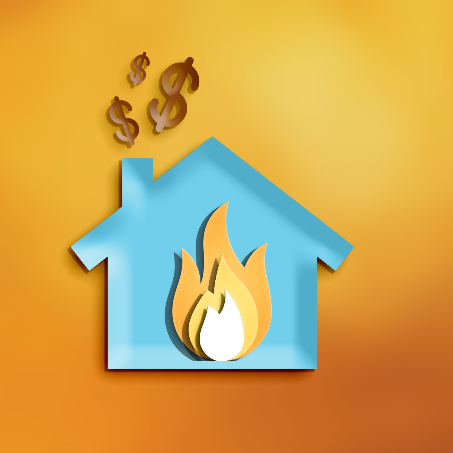 homeowner-insurance-coverage